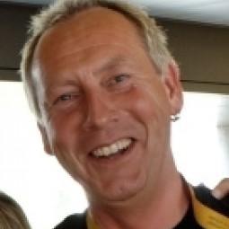 Erik Kiel