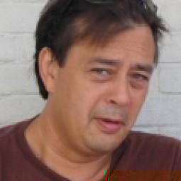 Dan Cramer