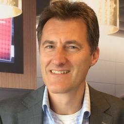 Paul Engelhard