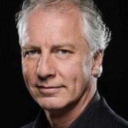 George Begemann