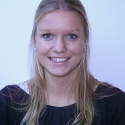 Sarah Elbers