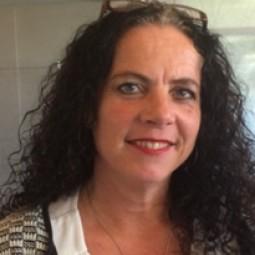 Monique Brinkmans-Heemskerk