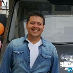 Fabio Hatori