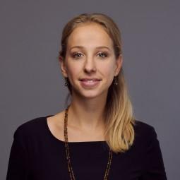 Elvira Driessen