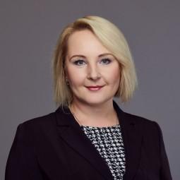 Olga Startseva