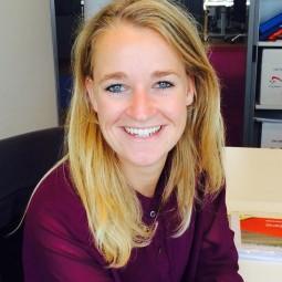 Marleen Velthuis