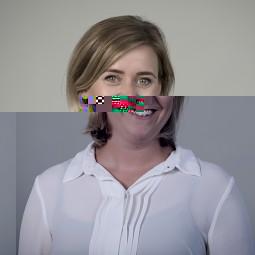 Laura Vleggaar-de Moel