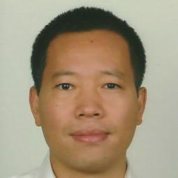 Chunbao Yang