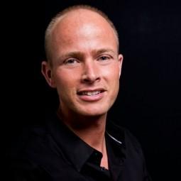 Geert-Jan Willemse