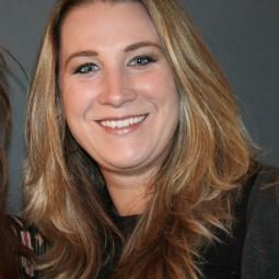 Sonja Verhoeff