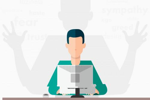 CYSSEC Expertsessie - Social Engineering: het hacken van mensen