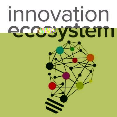 Schiphol Innovation Circle