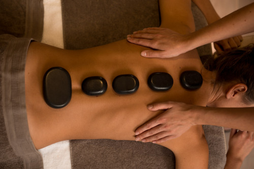 Now 15% discount at eforea Spa!
