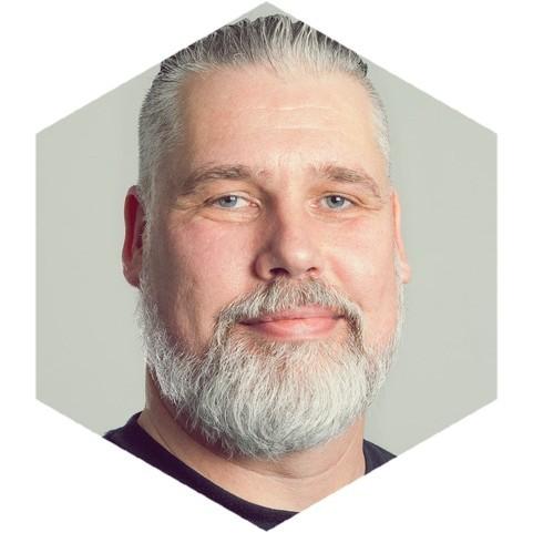 'Security Evangelist' Edwin van Andel over hackers: Vriend of Vijand?