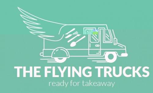 The Flying Trucks
