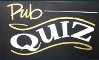 WTC Pub Quiz