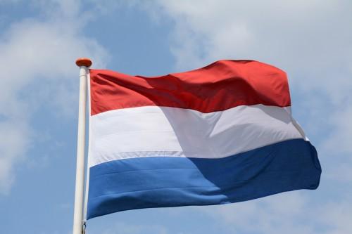 Beginners Workshop Dutch