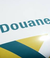kennisdeling gestart Douane Cargo-Schiphol Group