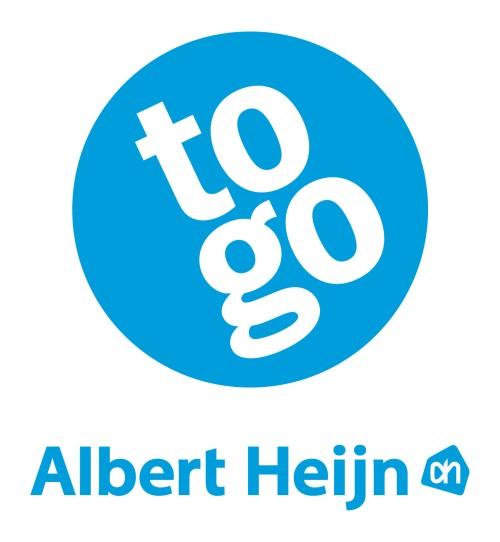 Albert Heijn is opening in The Base!