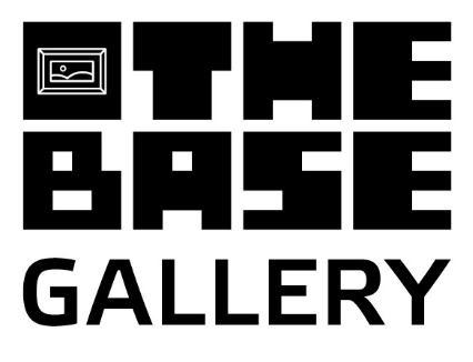 The Base Gallery