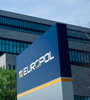 """The fight against cybercrime in Europe"" - Europol's European Cybercrime Centre"