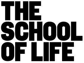 The School of Life @ Schiphol