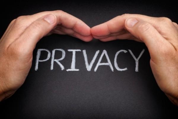 AVG (GDPR) in de praktijk - praktische privacy tips!