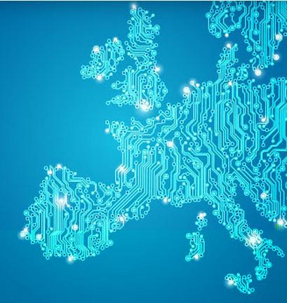 De strijd tegen cybercrime in Europa: Europol's European Cybercrime Centre