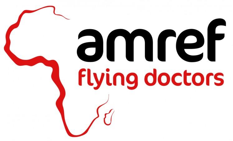Pubquiz voor Amref