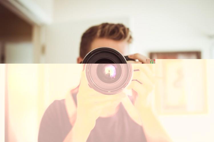 Professionele Fotoshoot (VOL)