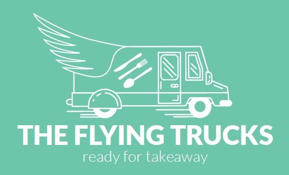 The Flying Trucks