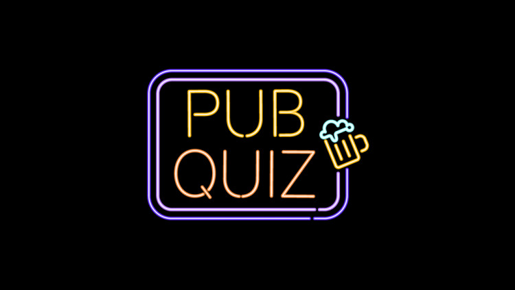 Digitale Spot Pubquiz