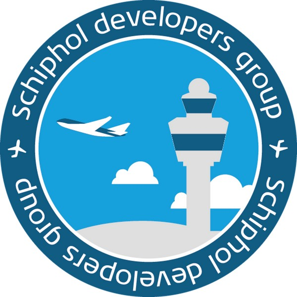 Schiphol Developers Group
