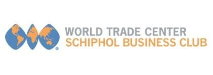 WTC Schiphol Business Club