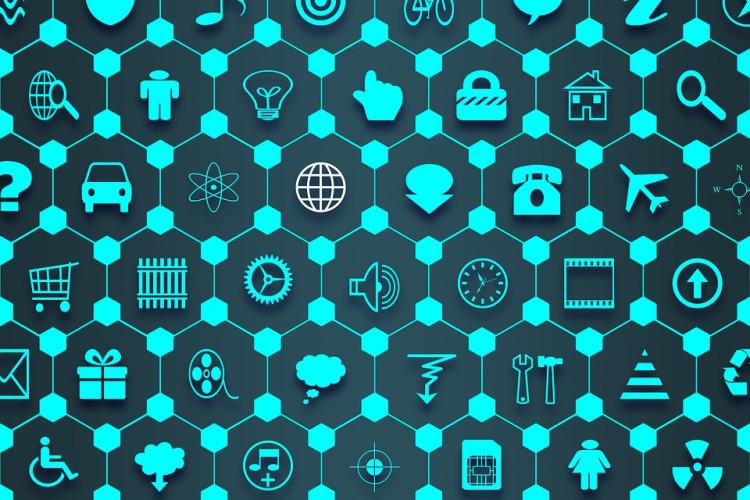 """CYSSEC Blog: """"Botnet - wanneer een leger van geïnfecteerde IoT apparaten aanvalt"""""""