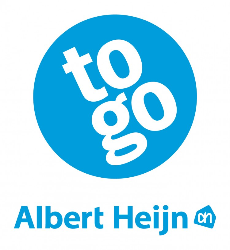 Albert Heijn is opening in The Base!