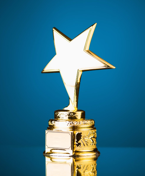 Doe mee en maak kans op de CYSSEC Award!