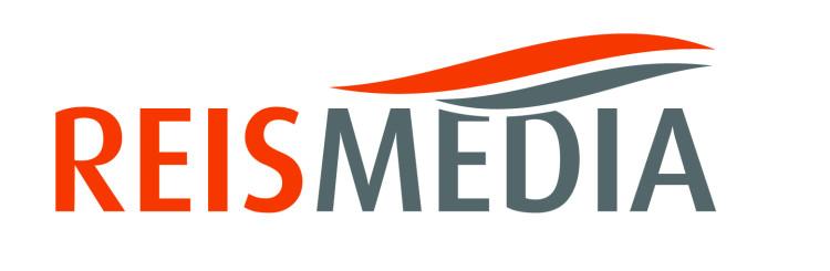 Reismedia betrekt nieuw kantoor in The Base